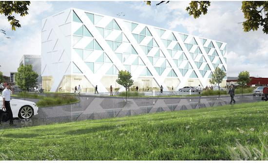prosjektutvikling-hotell-Forus