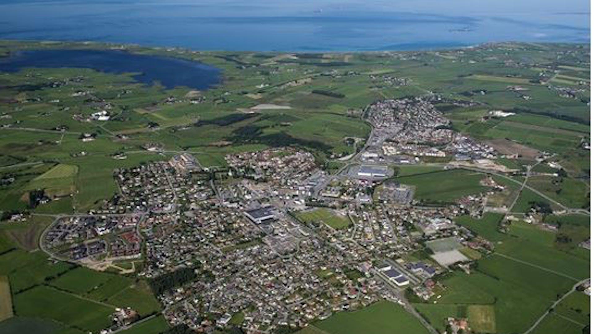 klepp kommune -bilde