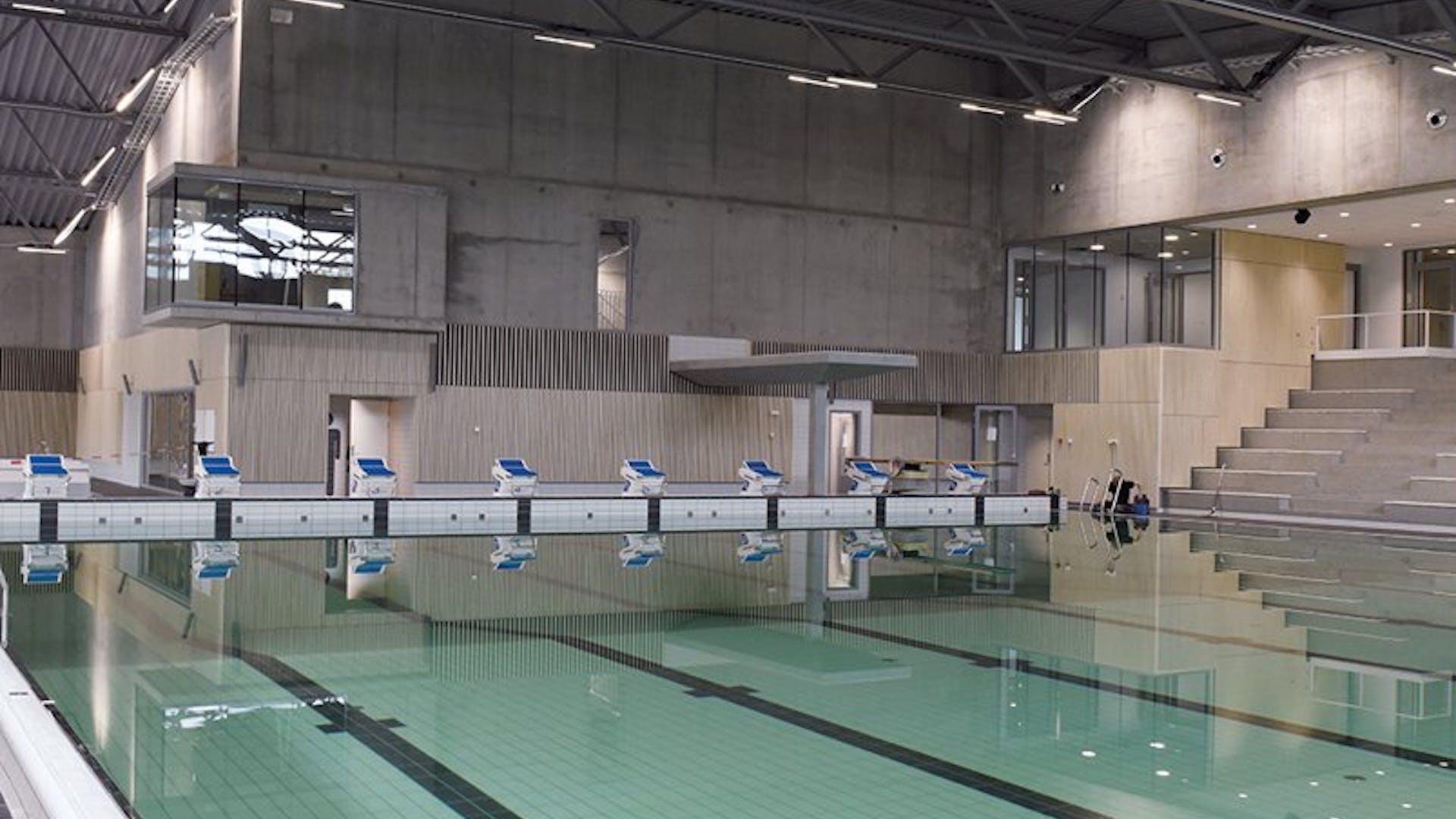 svømmehall 3