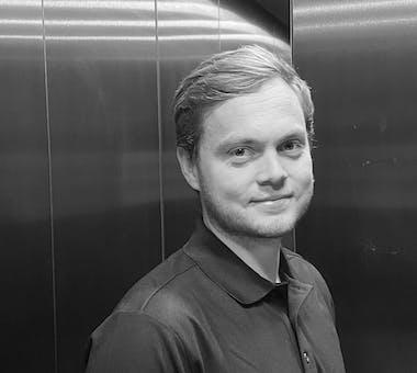thor Øystein Rødal. profilbildejpg