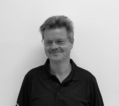 profilbilde Stein Øyvind