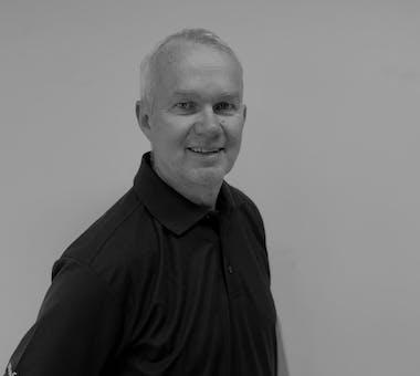 Bjørn Mundal