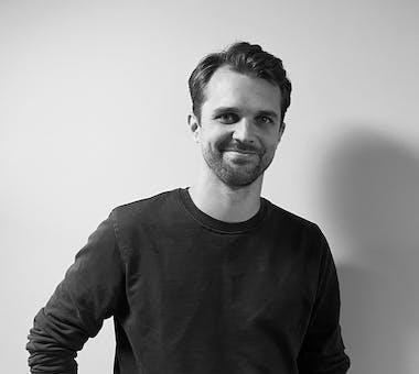 Profilbilde Anders